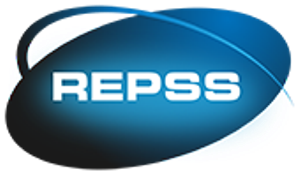 REPSS-Logo_1.png