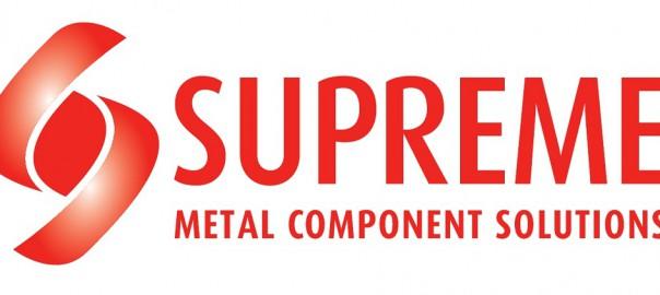 Supreme-MCS-Logo.jpg