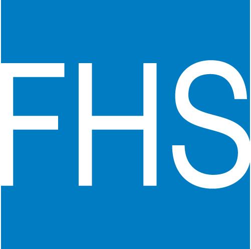 FHS_Pantone-Blue-3005C.jpg