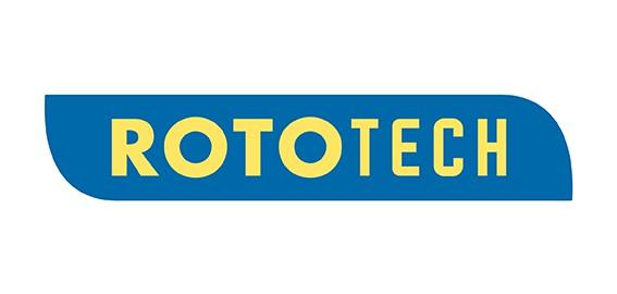 SQUARE-Rototech-logo-RGB.jpg