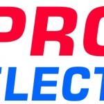 Procon Electronics
