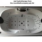 The Round Bath Company