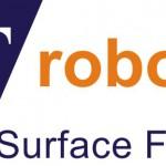 Complete Surface Finishing (CSF Robotics)
