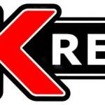 AK Reels
