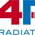 AIR RADIATORS