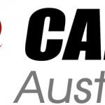 CAPS Australia