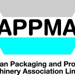Australian Packaging and Processing Machinery Association