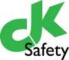 ck-logo-web.jpg