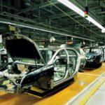 Australian manufacturing grows for tenth straight month