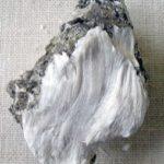 Interim Senate report shares concerns about asbestos imports