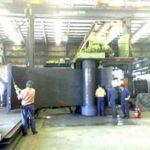 Coffs engineering firm to bid aggressively for submarine work