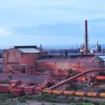 SA government pledges $50 m to upgrade Arrium's ailing Whyalla steelworks