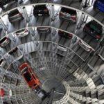 European investigations of Volkswagen staff expand