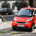 Battery shortage worries amid electric vehicle growth