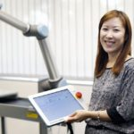 Bringing back the human touch: Industry 5.0 concept creating factories of the future