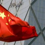 Don't bet the house (or much else) on China warns US diplomat