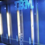 $5 million IBM Competition Open to tackle artificial intelligence challenges
