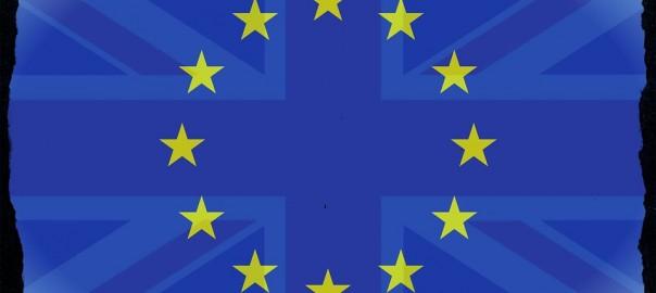 brexit-1481456_960_720-604x270