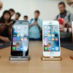 Florida man claims Apple stole his 1992 idea