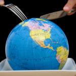 Global-food-trade-may-not-meet-future-demands-warn-researchers_strict_xxl