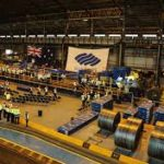 Legal action over illegal Bluescope strike could doom AWU branch