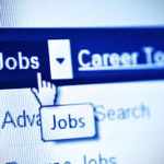 Manufacturing success sees job ads jump