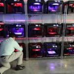The death of MakerBot is not the death of an industry