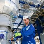 Australian gas cheap for export customers, expensive for local manufacturers
