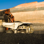 Downer switches focus due to mining downturn