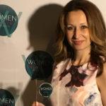 Women-Industry-Awards