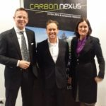 Geelong carbon fibre collaborative projects get $250,000 boost