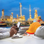 Intrusion detection for the IIoT: how do we detect threats on the factory floor