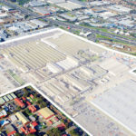 Vic government buys Holden site, announces high-value industrial hub plans