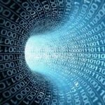 Internet of Things to sharpen importance of speed, services