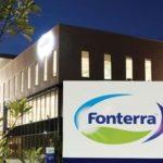 Fonterra_1-1