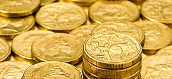 australian dollars-coins_1