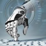 How manufacturers can leverage the potential of intelligent process automation