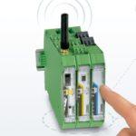Phoenix Contact upgrades Radioline system