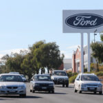 The Ford plant closure is a sad loss of manufacturing know-how