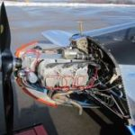 Image: camitaeroengines.net/pages/new-camit-aero-engines