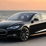 "Tesla to make ""unexpected"" announcement today"