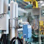 advanced-manufacturing-604x270