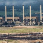 Formal decision to close Hazelwood still not made, insists minister