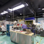 CSIRO's place within Australian manufacturing