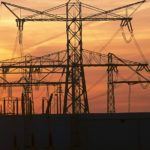 SA power prices need federal, state government action, say businesses