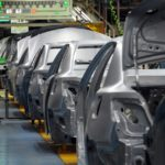 Australia's car industry ignored the elephant in the room: carbon emissions