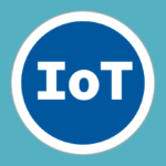 The top IoT software platforms for 2016