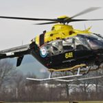 Image: Airbus Helicopters/Charles Abarr