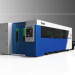 hlf-fiber-laser