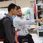 AUSPACK 2017 set for big things